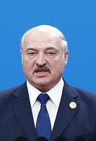 Лукашенко гарантировал, что у граждан Белоруссии будут другие президенты