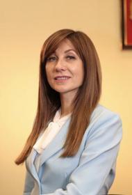 Депутат МГД Картавцева: «Скорая помощь» в ТиНАО будет приезжать быстрее