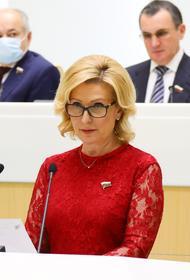 Депутат МГД Святенко: Пожилые москвичи узнают, как обезопасить себя от киберпреступников