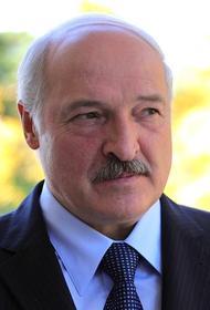 Лукашенко заявил, что «не обещал» Путину реформу конституции в Белоруссии
