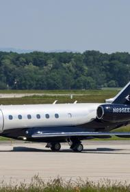 Как глава Фонда защиты прав дольщиков обзавелся пентхаусом и тремя самолетами