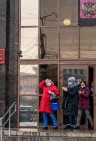 В Челябинске  хотят построить новый Арбитражный суд за десятки миллионов