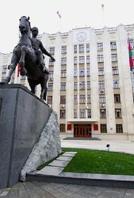 Власти Краснодарского края приняли решение провести парад Победы без зрителей