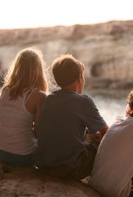 Депутат Бессараб оценила новые правила предоставления отпуска многодетным родителям