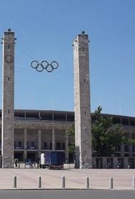 Олимпиада в Токио пройдет без иностранных болельщиков