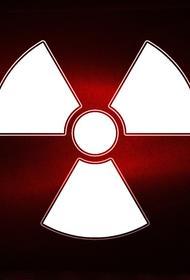 Эксперты FAS считают, что США тайно вывозят ядерные бомбы из Европы для модернизации зарядов