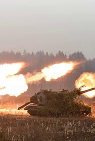 «Авиапро»: Донбасс готов бросить в бой против ВСУ 650 танков