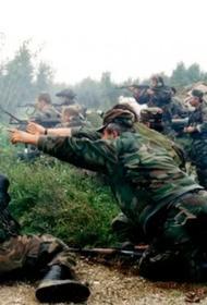 Почему в 1997 году Албания едва не погрузилась в гражданскую войну
