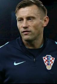 СМИ: экс-игроки ЦСКА вернутся в клуб  в случае прихода Олича на пост главного тренера