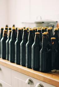 В Норвегии приостановили продажу газированных напитков из-за «теории заговора о коронавирусе»