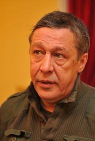 Журналисты узнали о бедственном положении бывшей супруги Михаила Ефремова