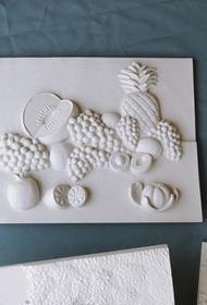 В Хабаровске для незрячих открылась выставка шедевров мирового искусства