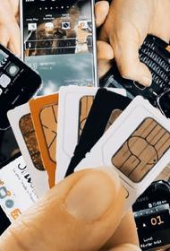 Роскомнадзор планирует собирать персональные данные клиентов мобильных операторов