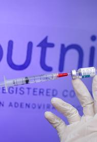 Замглавы Минтруда Мухтиярова объяснила, чем учителю  грозит отказ от вакцинации против коронавируса
