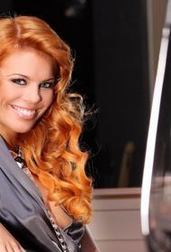 Певица Анастасия Стоцкая назвала причину развода со вторым мужем