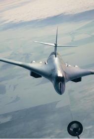 В Минобороны РФ подтвердили, что три летчика погибли под Калугой при аварийной посадке ТУ-22М