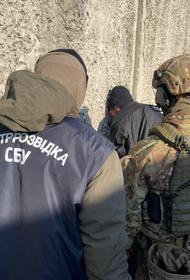 Киев усилит политические репрессии против оппозиции
