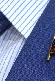 На выборах в Госдуму может быть увеличена общефедеральная часть списка кандидатов