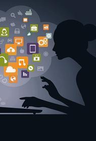 Социальные сети уходят в прошлое: почему так происходит