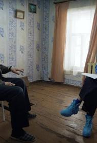 «Он один из нас»: Богомолов выступил в поддержку интервью Собчак со скопинским маньяком