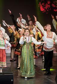 Челябинцев ждет грандиозный гала-концерт премии «Андрюша»