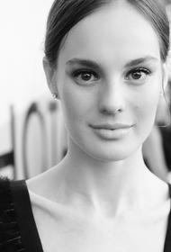 Актриса Изабель Эйдлен: «Никогда не выйду замуж за мужчину-актёра!»