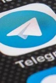В Кремле приветствовали инвестиции РФПИ в компанию Telegram