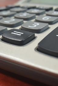 Минфин РФ рассмотрит инициативу об учреждении Дня бухгалтера