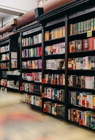 Заграницей пропал интерес к русской литературе. Нужен новый Тургенев