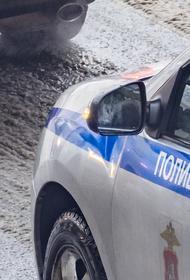 Семь человек пострадали в ДТП на Кубани