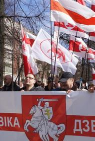 Объединение силовиков BYPOL предупреждает: власти Беларуси готовят теракт. Они собираются дискредитировать протестное движение