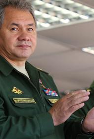 Министр обороны вручил премии в области культуры и искусства