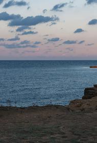 «Принудительной интеграцией полуострова» назвали в ЕС указ о запрете иностранцам владеть землей в Крыму