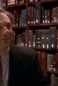 В США умер легендарный голливудский актёр Джордж Сигал