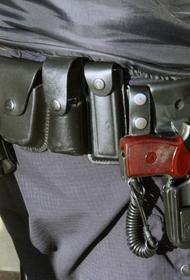 У школьника, задержанного в Сочи по подозрению в планировании теракта, дома нашли взрывчатку и компоненты бомб