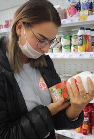 Какие ограничения по коронавирусу остались в Волгоградской области