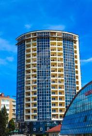 Хоть в ООН пишите: собственники ЖСК «Вита Нова» в Сочи борются за своё имущество