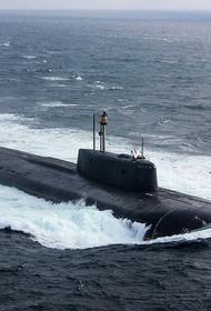 Avia.pro: в случае размещения ядерных «Посейдонов» на Камчатке Россия будет способна ударить по всему западному побережью США