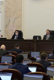 Руководитель управления Роскомнадзора по ЮФО назвал итоги работы в 2020 году