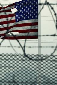 Советник министра обороны Ильницкий предупредил о новом типе войны между РФ и США