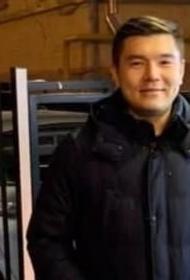 Как умер внук Нурсултана Назарбаева, обвинявший свою родню в коррупции и магии