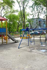 Южноуральцы внесут свой вклад в формирование комфортной городской среды