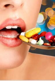 Чем опасен весенний авитаминоз