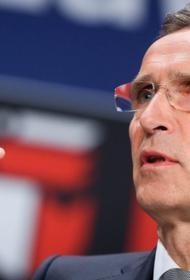 Алексей Пушков отреагировал на угрозу НАТО отвечать военными средствами на кибератаки