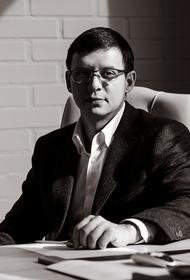 Киевский политик Евгений Мураев раскрыл, как Украина может потерять 20 миллионов жителей страны