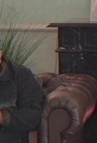 Актёр Сергей Рост рассказал, почему распался его дуэт с Дмитрием Нагиевым