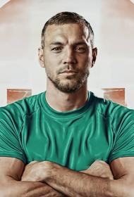 Артем Дзюба поделился, кому посвятил свои два гола в матче сборной России против Словении