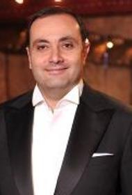 Посол Армении в России Тоганян прокомментировал заявление Пашиняна об уходе с поста премьера