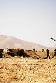 Сайт Avia.pro: Турция подставила российских военных под возможный удар сирийских джихадистов в Идлибе