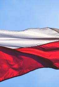 Посол Польши в РФ Краевский заявил о готовности Варшавы к сотрудничеству с Москвой